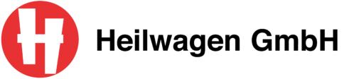 Heilwagen GmbH